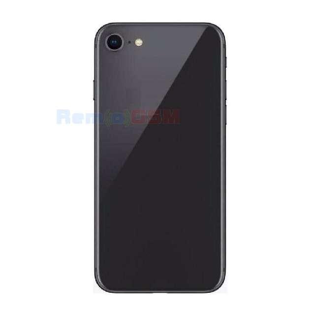 inlocuire carcasa completa iphone 8