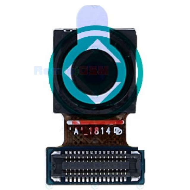 inlocuire camera fata samsung a6 plus a605