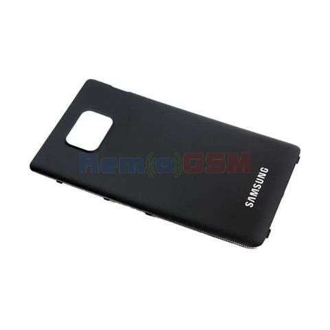 inlocuire capac baterie samsung i9100 galaxy s2