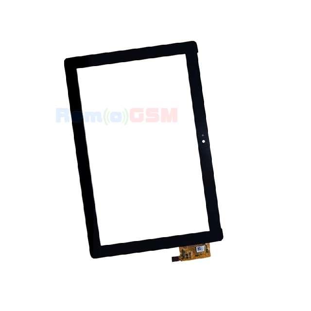 geam touchscreen asus zenpad 10 z300c