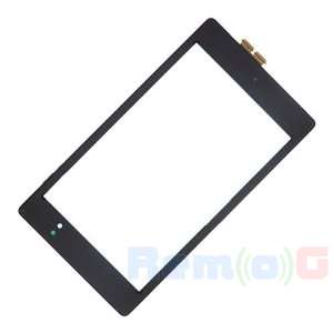 inlocuire geam touchscreen asus nexus 7 2nd 2013 k009 k008 me571