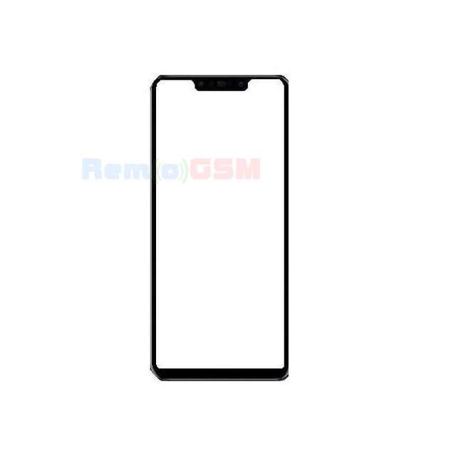 inlocuire geam sticla display huawei y9 2019