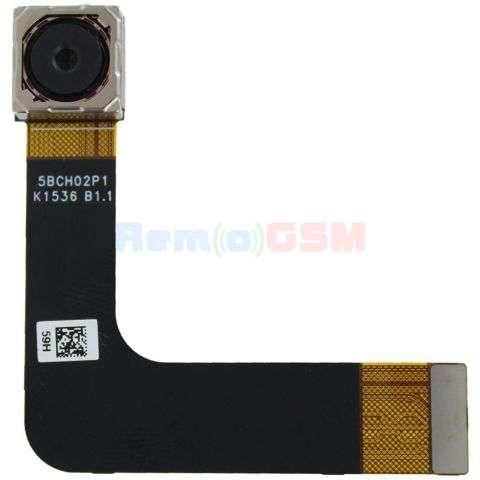 inlocuire camera sony m5 e5603 e5606 e5653 e5633 e5643 e5663 xperia m5