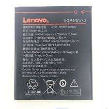 acumuator baterie lenovo vibe k5 plus bl259