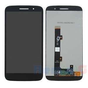 display cu touchscreen motorola moto m xt1662 xt1663