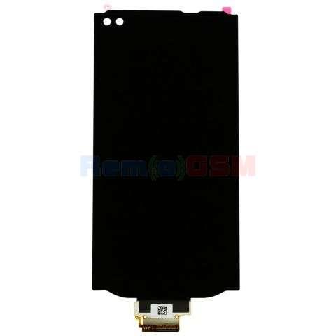 inlocuire display cu touchscreen lg h960a v10