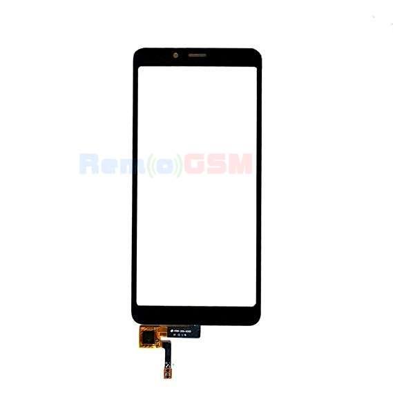 inlocuire geam touchscreen xiaomi redmi 6  6a negru