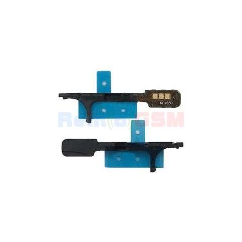 inlocuire flex banda volum lg g6 h870a