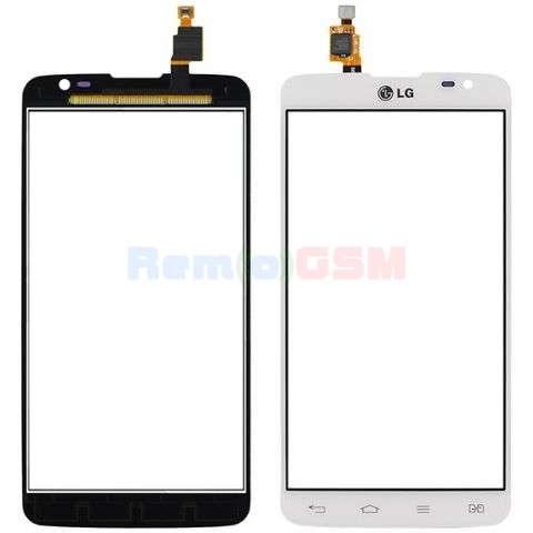 inlocuire geam touchscreen lg d686 g pro lite dual