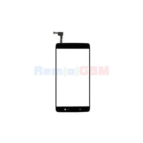 inlocuire geam touchscreen blackberry dtek50 neon