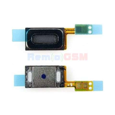inlocuire banda audio cu casca lg g6 h870a