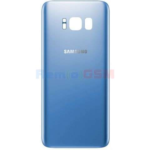 inlocuire capac baterie samsung sm-g950f galaxy s8 blue