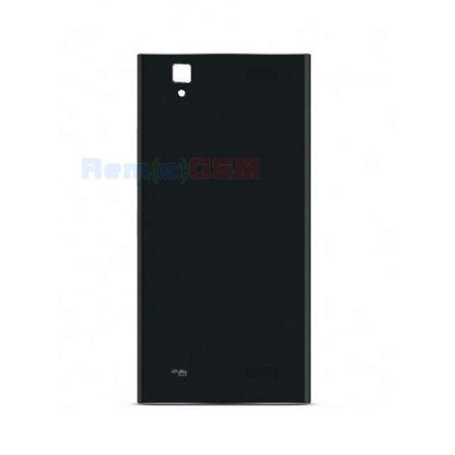 inlocuire capac baterie allview p7 seon