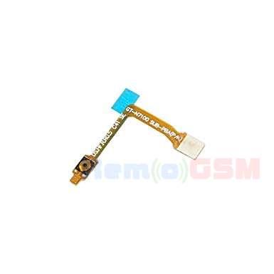 flex power samsung galaxy note 2 n7105 n7100