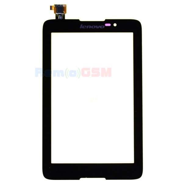 inlocuire geam touchscreen lenovo a7-50 a3500