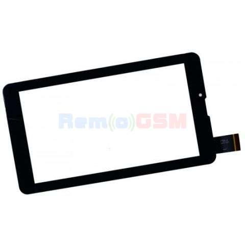 inlocuire geam touchscreen e-boda izzycomm z74 z700 2z73z71z72