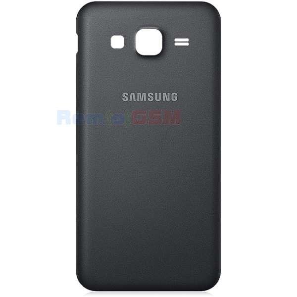 inlocuire capac baterie samsung sm-j500f galaxy j5 negru