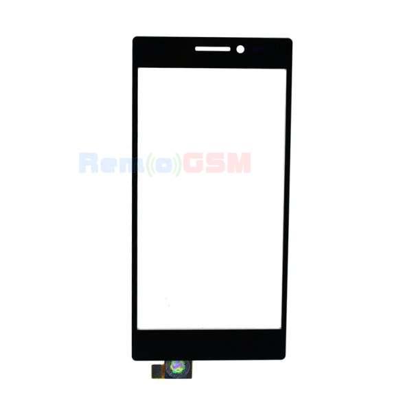 inlocuire geam touchscreen lenovo vibe x2