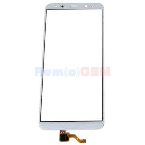 inlocuire ecran touchscreen huawei mate 10 lite rne-l01 g10 nova 2i