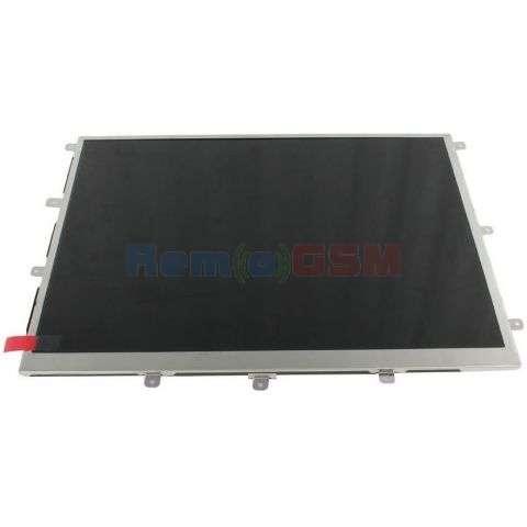 display motorola mz601 xoom mz603 mz605