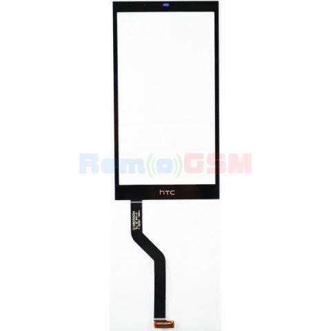 inlocuire geam touchscreen htc desire 530 626 626g 626g+