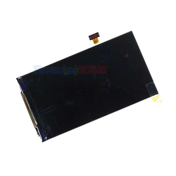 inlocuire display lenovo a820