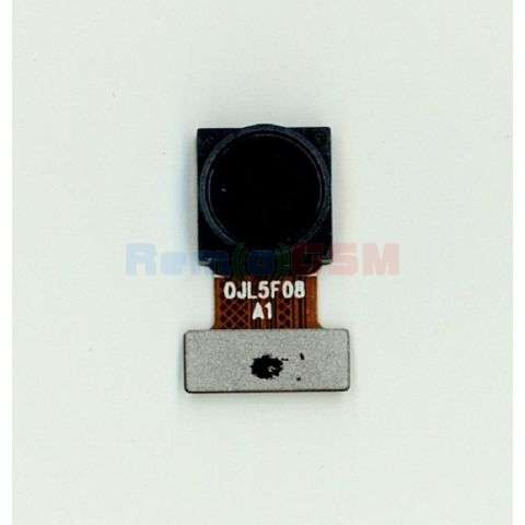 inlocuire camera frontala allview p8 energy proa