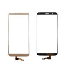inlocuire geam touchscreen sticla display huawei honor 7x gold