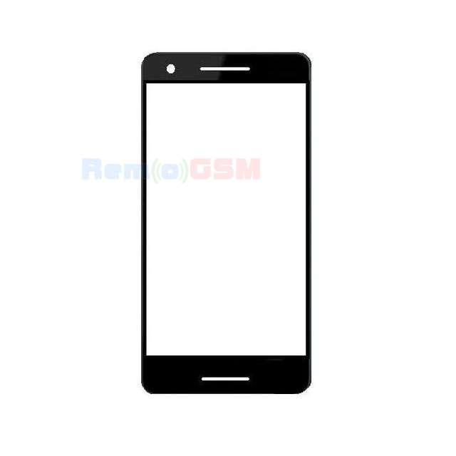 inlocuire geam sticla touchscreen nokia 21  nokia 2 2018 ta-1080