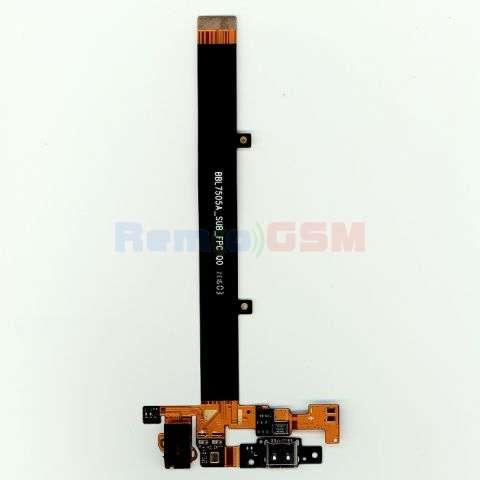 inlocuire banda cu mufa alimentare microfon allview p8 energy proa