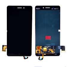 inlocuire display cu touchscreen allview p8 energy