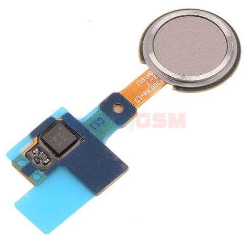 inlocuire modul buton meniu home lg g5  h850 h820 h830 h860n