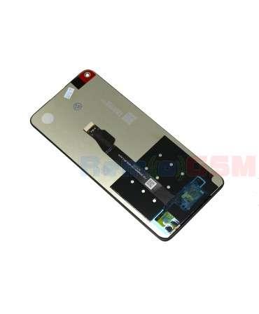 inlocuire display cu touchscreen huawei  p40 lite 5g