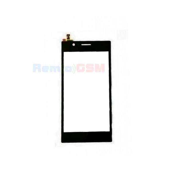 inlocuire geam touchscreen lenovo k900