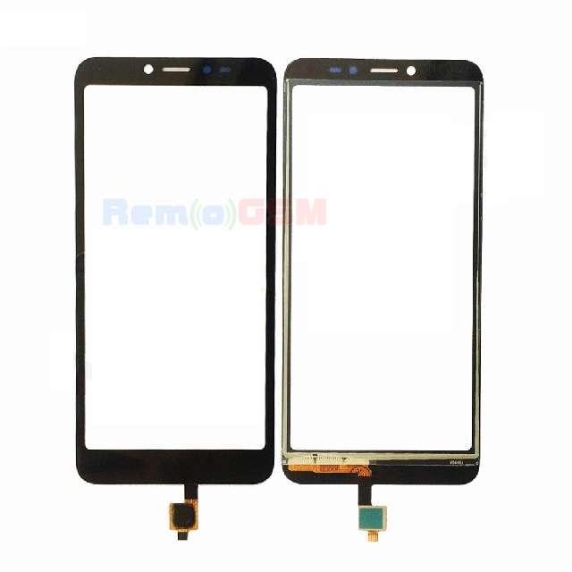 inlocuire geam touchscreen alcatel 1v 2019 ot-5001