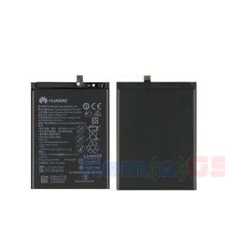 acumulator baterie huawei honor x10 hb476586ecw