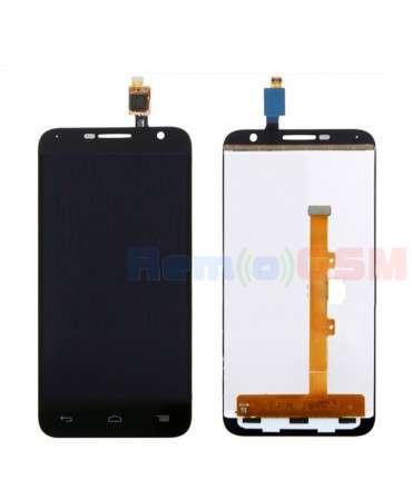 display cu touchscreen alcatel idol 2 mini ot-6016