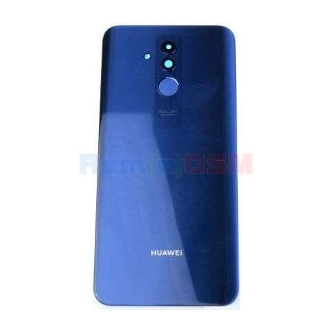 capac baterie huawei mate 20 lite sne-lx1 ds sne-lx3 ds ine-lx2 blue