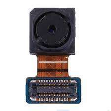 camera frontala selfie samsung j510 j5 2016