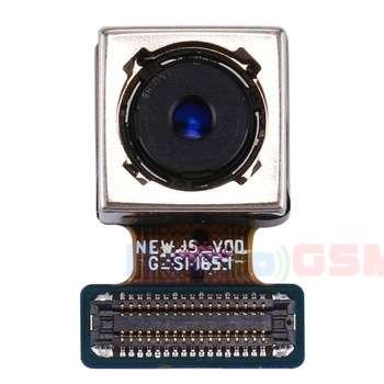 camera spate samsung j510 j5 2016