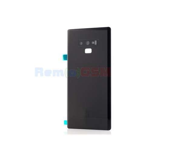 capac baterie samsung note 9 n960 black oem