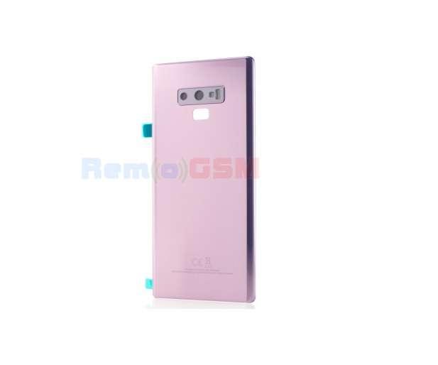 capac baterie samsung note 9 n960 lavender purple oem