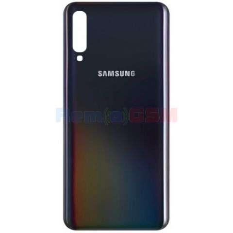 inlocuire capac baterie samsung sm-a705f galaxy a70 negru