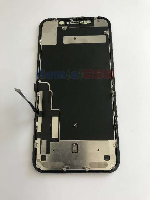 display complet iphone 11 a2221 a2111 a2223 swap