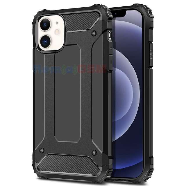 display cu touchscreen alcatel 1x 5008 2019