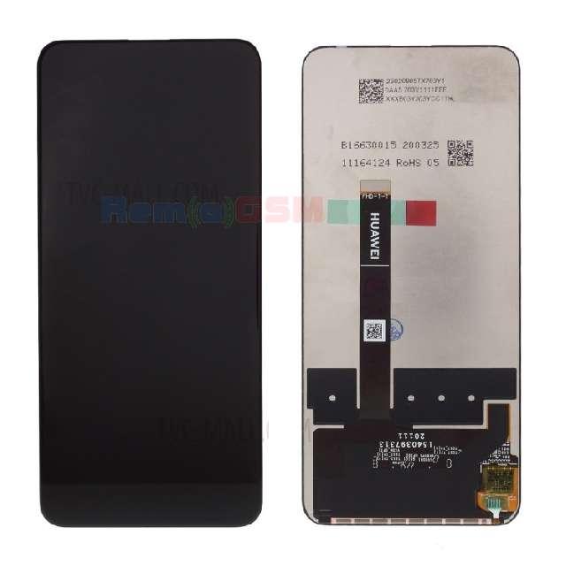 display cu touchscreen huawei honor x10