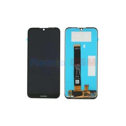 display cu touchscreen huawei y5 2019 amn-lx9 amn-lx1 amn-lx2 amn-lx3 jat-l29 jat-lx1