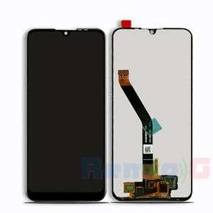 display cu touchscreen huawei y6 2019 y6 prime 2019 y6 pro 2019 mrd-lx2 mrd-l22  honor 8a