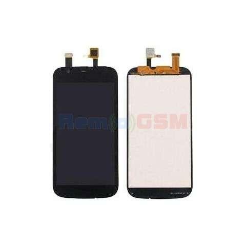 display cu touchscreen nokia 1 2018  ta-1047 ta-1060 ta-1066