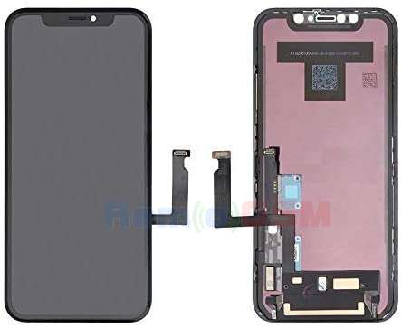 display iphone xr a2105a1984a2107a2108